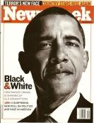 obamanewseek