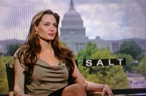 jolie press junket for salt