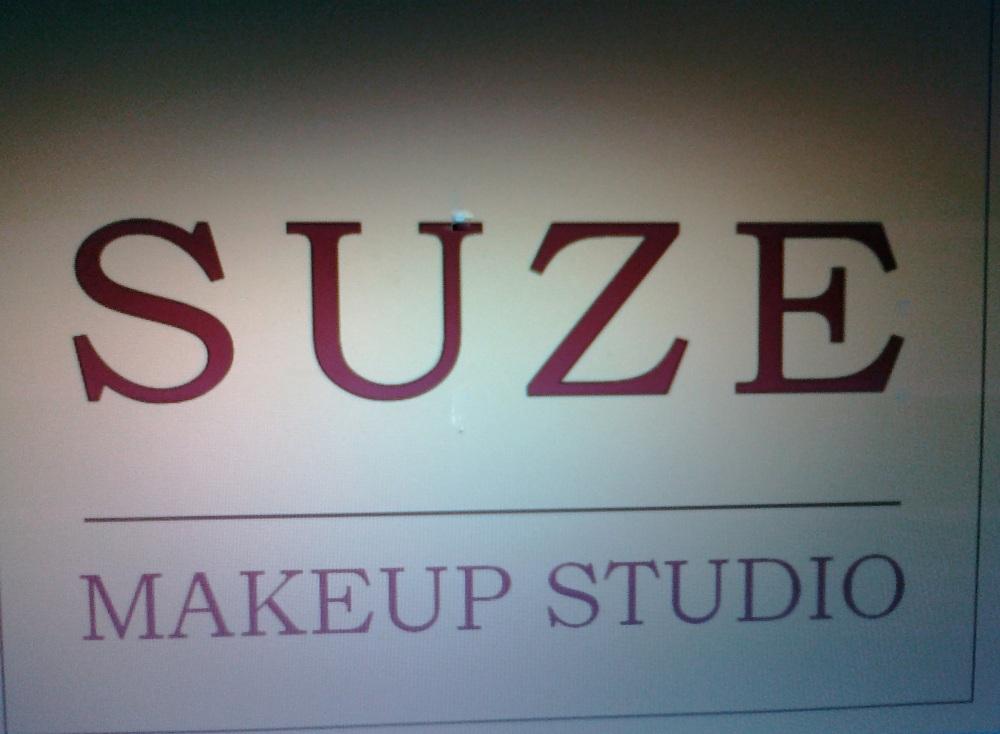 Suze Makeup Studio (2/3)