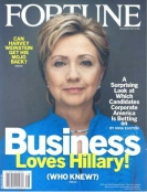 hillary_clinton_fortune_cover