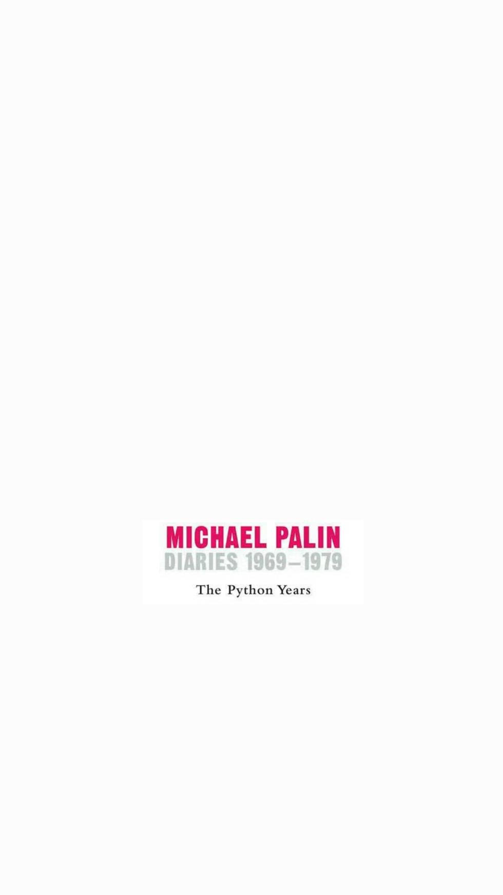 Michael_Palin_0