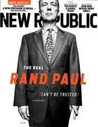 New_republic_randpaul2
