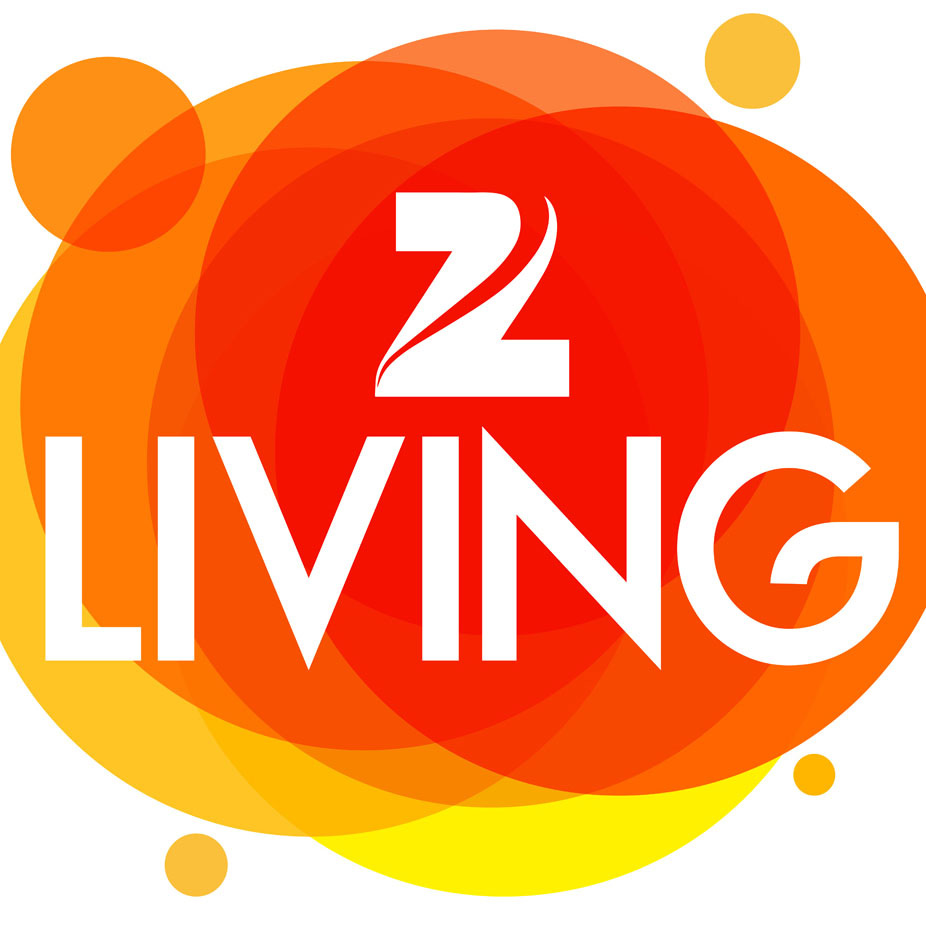 zliving_logo